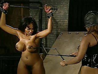 Spontaneous Xtasy - Mistress 'n da Hood (1995)