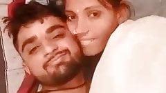 Free desi punjabi jatti first time Porn Videos   xHamster