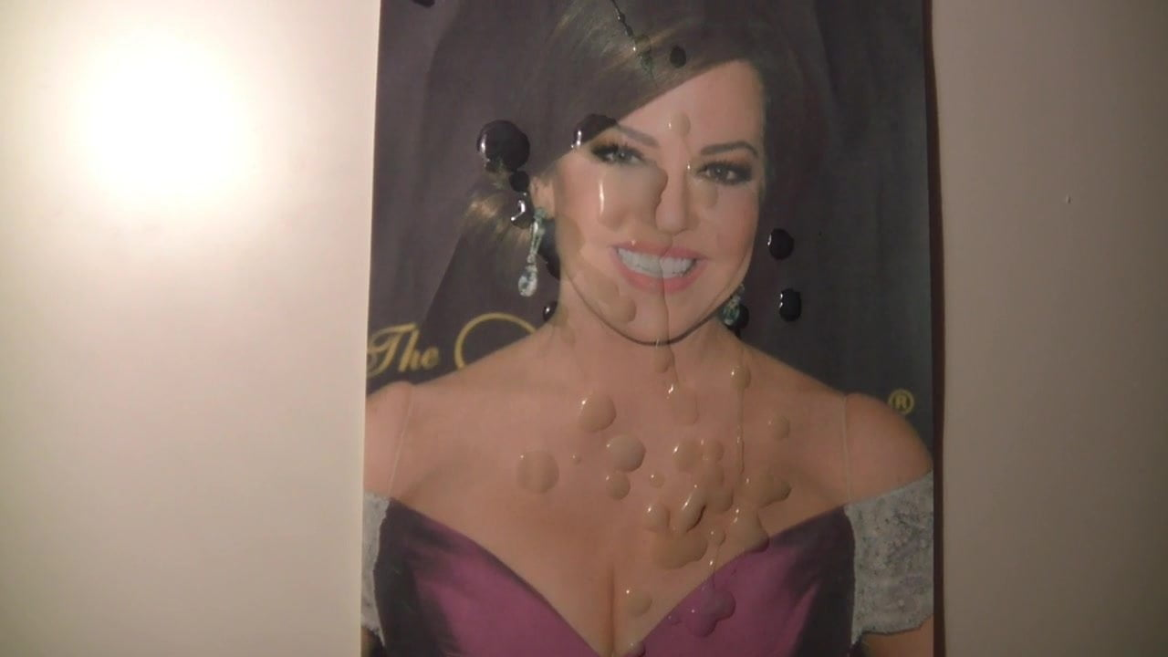your stormy Daniels cum face xxx are mistaken. can