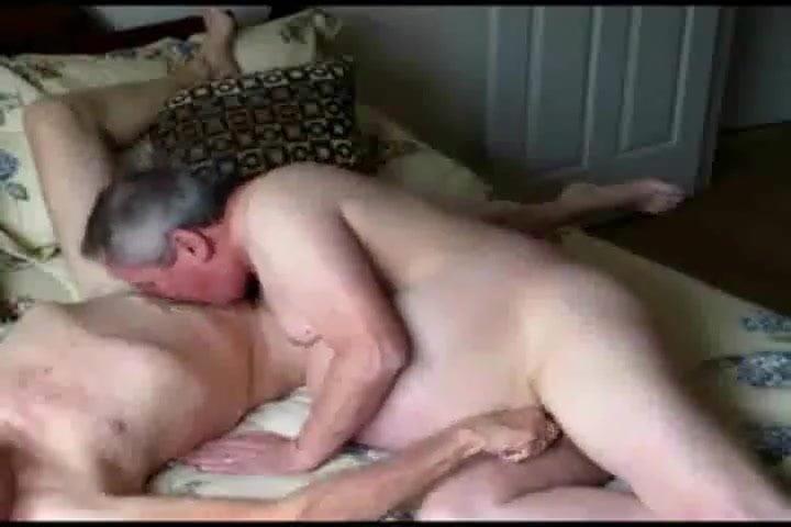 Granny orgies vids