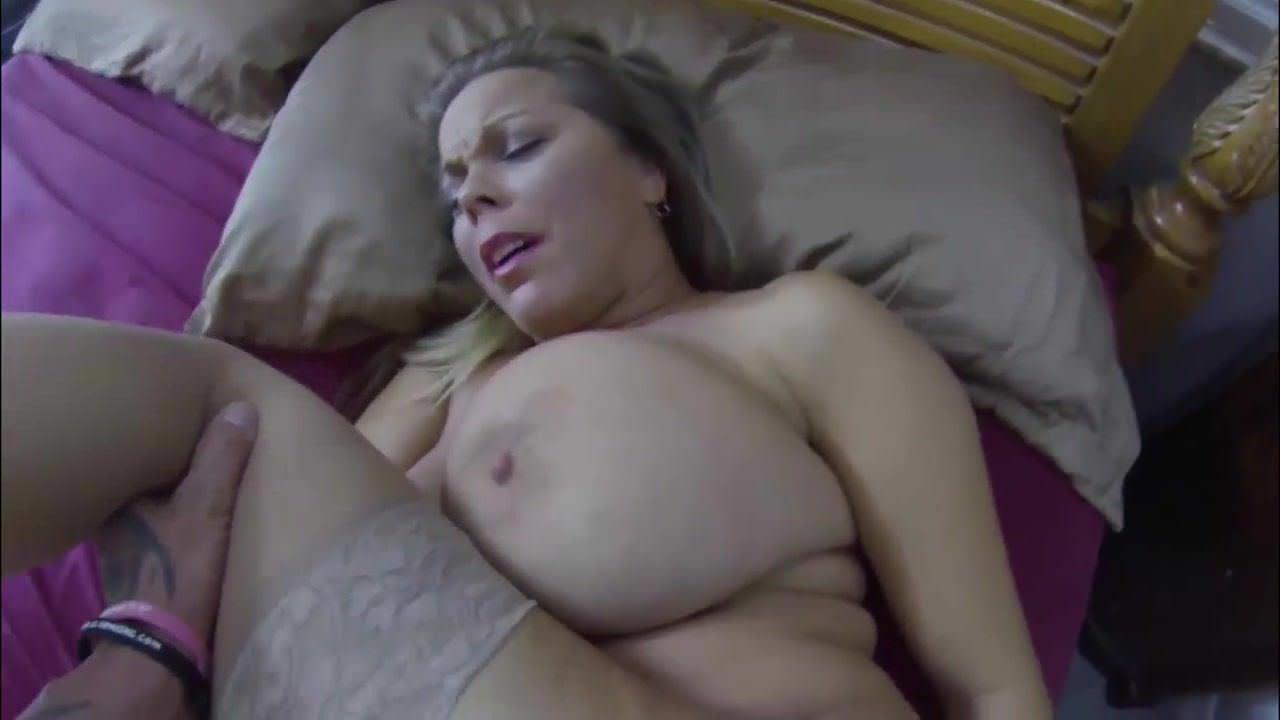 Amber Lynn Bach HD 1080p  Pornhubcom