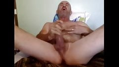 french dad gets real horny