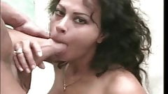 Some Anal Sex 300