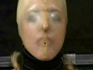 Lip gloss free milf amateur porn video xhamster