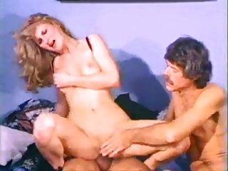 Lili Marlene (Forbidden Desire) (scene 6) (1982)