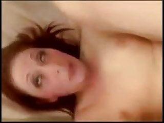 Best of OrgasmTV