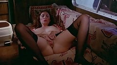 Kay Parker In 4K - Full Movie pt. 1