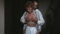 Aligator 2 (1995)