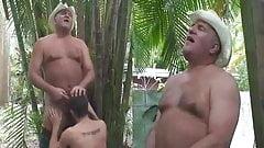 ATK πορνό κανάλι