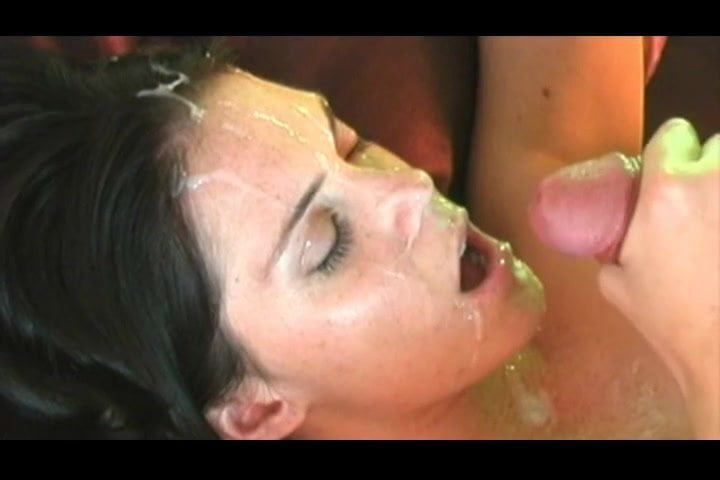 Fabulous Lesbian movie with MILFsBig Tits scenes