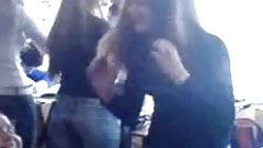 do you like schoolgirls 2