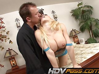 Download video bokep Blonde Teen Hot Bobs and Big White Ass Kagney Linn Karter Mp4 terbaru