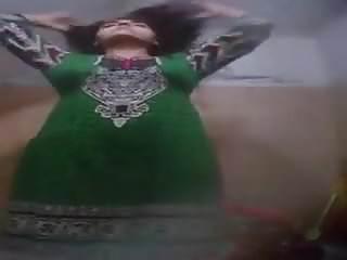 Boob girl rate - Selfshot indian big boob girl in bathroom