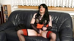Michelle - so sensual