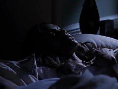 Zoe Saldana - ''Rosemary's Baby'' 04