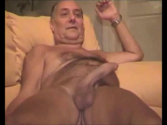 porno-stariki-drochka