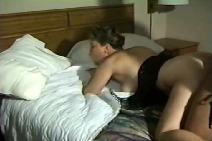 Milf gets impregnated buy her bbc lover.