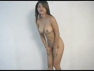 Young japanese women nude