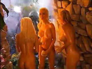 Kendra nudes film bridget holly