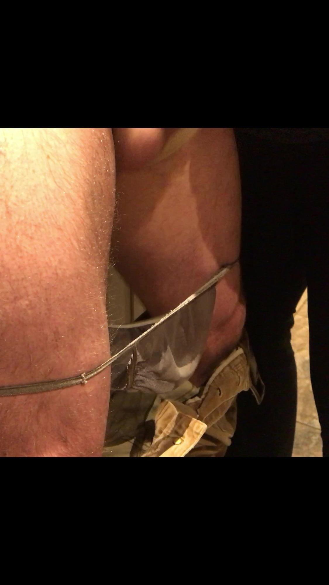 femdom spanking men Pics