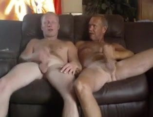 Shemale sex tube galleries