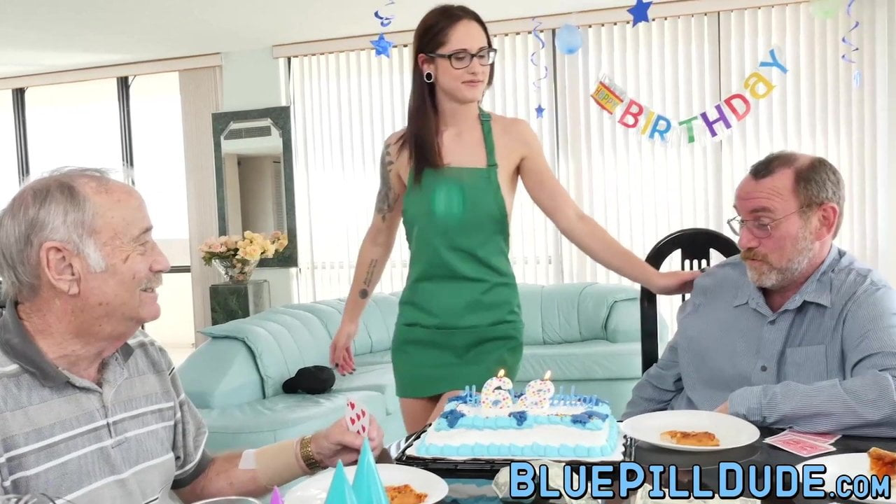 amateur girlfriend porn