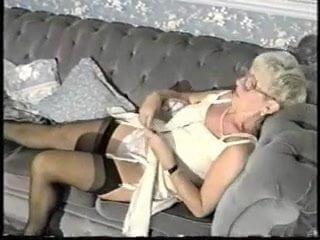 video chat sex i jylland farmor sex