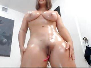 VERY SEXY AMATEUR GERMAN GIRL