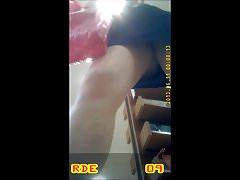 MIX RDE