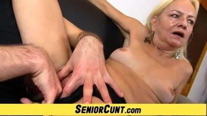 Naked pics of tina fey