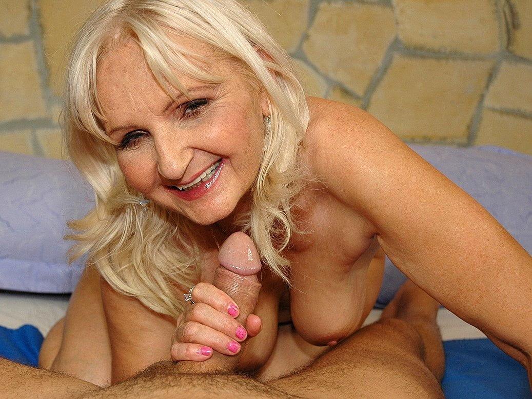 marianne porno