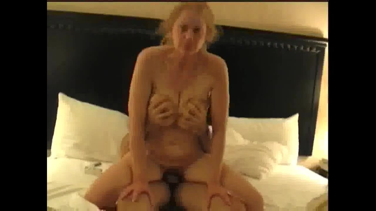 real amateur wife enjoys 60 yr old cock