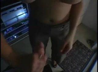 Amateur Cute Blonde Teen fuck brother big dick