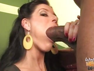 Mom India Summer s pussy for rent to pay son s debt