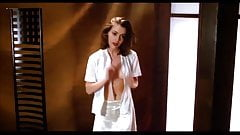 Alyssa Milano Nude And Sex Scenes