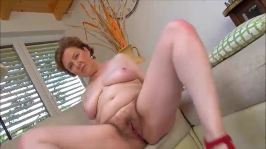 Big perky boobs nude riding