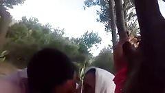 Arab fuck ousait