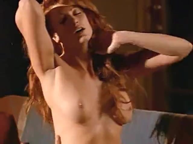 Nakd black pussy shaved angie everhart