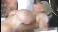 Gay male porn tubes