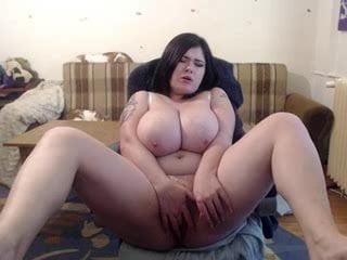 Porn Clip Bikini model topless photo shoot