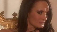 Lesbos sexy orgu vidoes