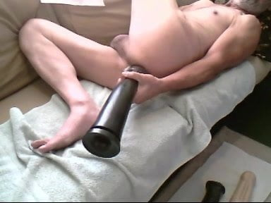 Free Most Extreme Anal Fisting