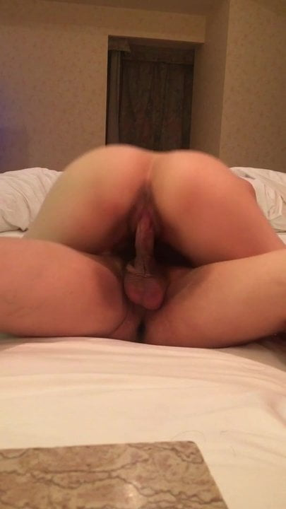 Free download & watch japanese amateur young wife            porn movies