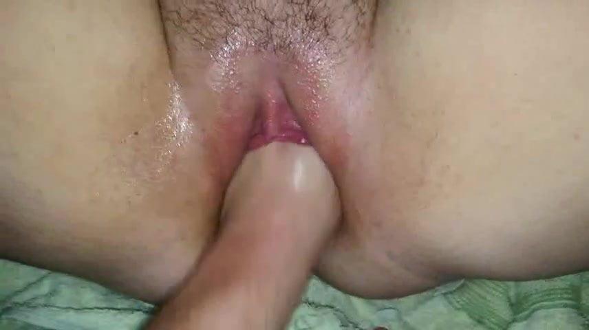 Adult Clip Licia maglietta nude