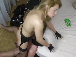 already far big ass girls handjob cock and anal are absolutely