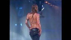 Baby One Mote Time Wet Mmmmmmm