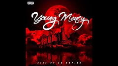 LIL WAYNE - YMCMB (Young Money Cash Money Records)