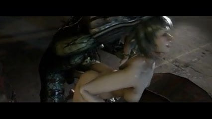 Gay Predator Porn