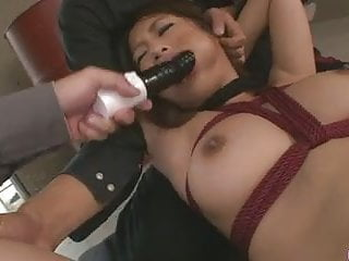 Download video bokep Hot milf Satomi Suzuki in group action Mp4 terbaru