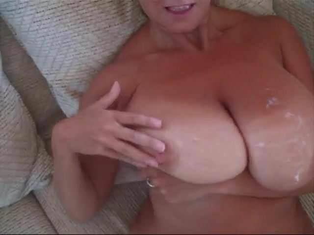 Cum on 50 Yr Old Big Beautiful Tits, Free Porn 79: xHamster jp